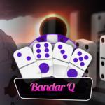 Mengenal Deposit Bandarq Pada Situs Judi Online